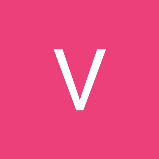user Vincenzo Hernandez apkdeer profile image