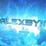 aLexBY11's profile photo