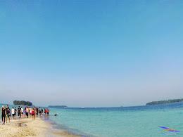 Pulau Harapan, 23-24 Mei 2015 GoPro 70