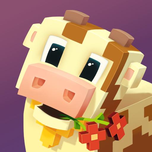Baixar Blocky Farm para Android