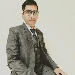 Vishal Rathi Photo 6