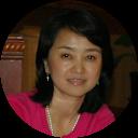 Sharon Yi