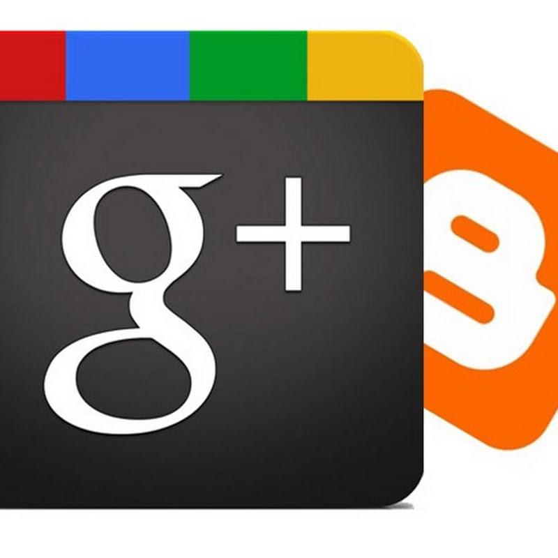 Guida a Google+: guida introduttiva allo Stream Home.