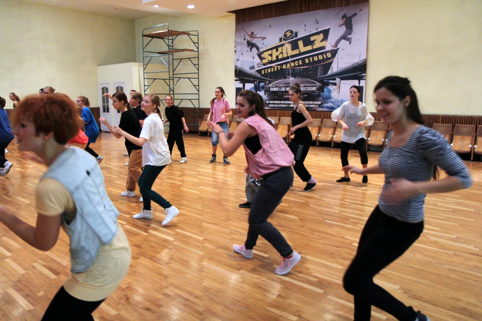 Waacking workshop with Nastya (LV) - IMG_2024.JPG