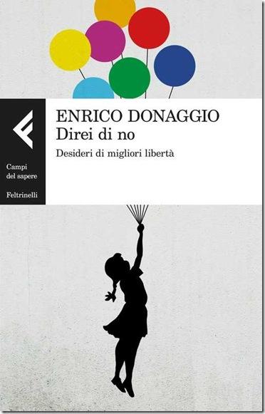 donaggio