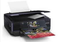Free Epson Expression Premium XP-710 Driver Download