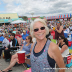 2017-05-06 Ocean Drive Beach Music Festival - MJ - IMG_6815.JPG