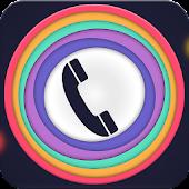 Tải Color Call Screen Theme miễn phí