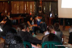 Programa_voluntarios_humedalesbogota-39.jpg
