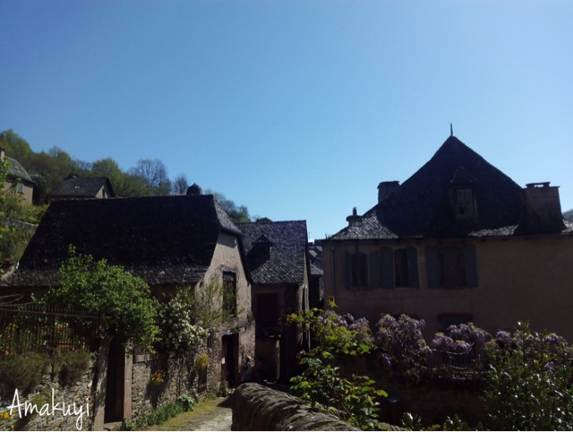 Perigord-Francia-viajar-con-niños-coche