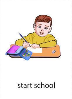 external image start%2520school%2520-%2520flashcard.jpg