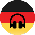 German List.. file APK for Gaming PC/PS3/PS4 Smart TV