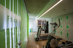 Wellness, Fitness & Garten - Photo 8
