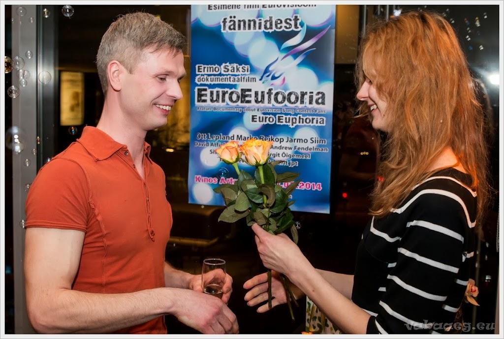 2014.02.20 EuroEufooria esilinastus - AS20140220EUROEUFOORIA_083S.JPG