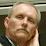 Bob Palmer's profile photo