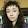 Kari Rosa's profile photo