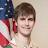 Justin Keating avatar image