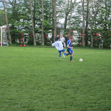Aalborg City Cup 2015 - IMG_3471.JPG