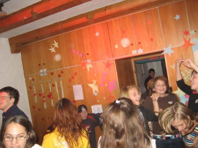 200830JubilaeumKinderdisco - Kinderdisko-01.jpg