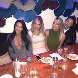 birthday parties in Toronto in Toronto, Ontario, Canada