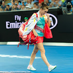 Simona Halep - 2016 Australian Open -D3M_5379-2.jpg