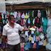 করোনা আবহে মাস্কে জাতীয় পতাকার প্রতীকী ব্যবহার,জাতীয় পতাকার অবমাননার প্রশ্নে সরব  তৃণমূল ও বিজেপি