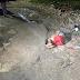 ESTUPRADOR É ESPANCADO ATÉ A MORTE NA ZONA NORTE DE MANAUS