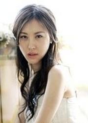 Tian Pujun  Actor