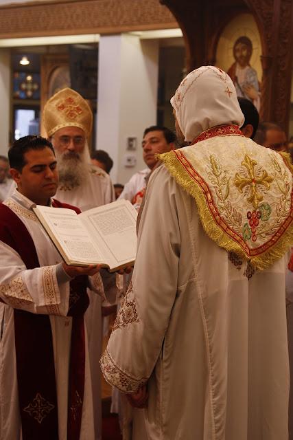 Ordination of Fr. Reweis Antoun - _MG_0726.JPG