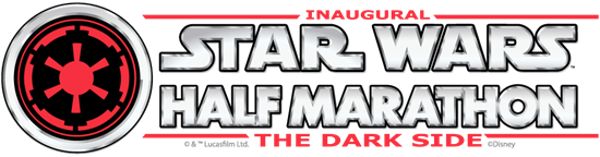 star-wars-darkside-marathon-logo-1060x279