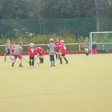 Knaben B - Jugendsportspiele in Rostock - P1010723.JPG