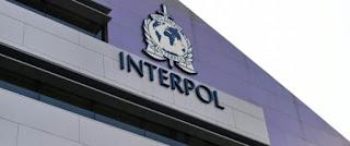 Interpol rejoint la coalition internationale anti-EI