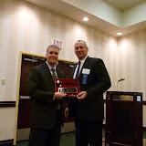 2012-05 Annual Meeting Newark - a062.jpg