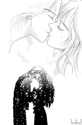 Recensione | Mars, di Fuyumi Soryo - Vol. 1 e 2 New Edition