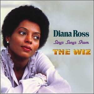 Baixar Diana Ross - Sings Songs From the Wiz