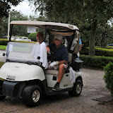 OLGC Golf Tournament 2013 - GCM_6041.JPG