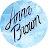 AJ Brown avatar image