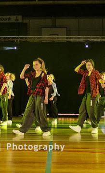 Han Balk Dance by Fernanda-0849.jpg