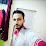 Rajesh Singh's profile photo