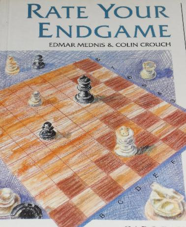 The amazing Chess World: Old   but not forgotten: