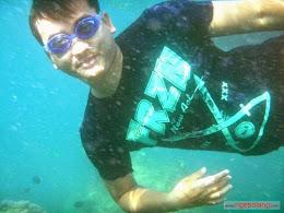 ngebolang-pulau-harapan-30-31-2014-pan-015