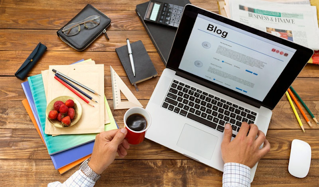 Tips dan cara paling pantas untuk menurunkan Bounce rate Blog