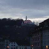 Luzern Tetka Vera (7).JPG