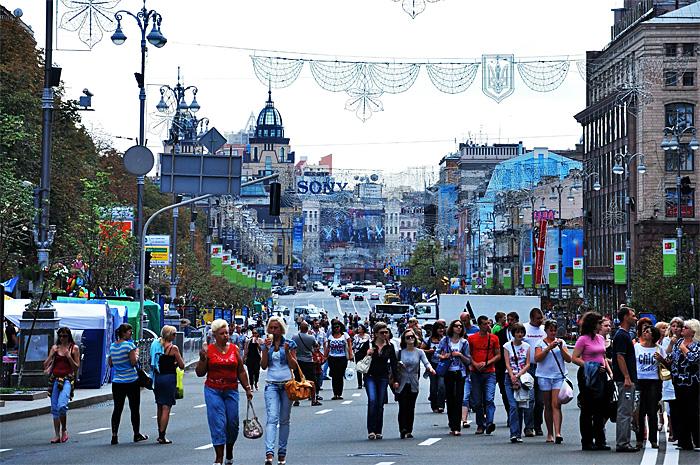 Kiev34.JPG