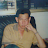 Victor Yeo avatar image