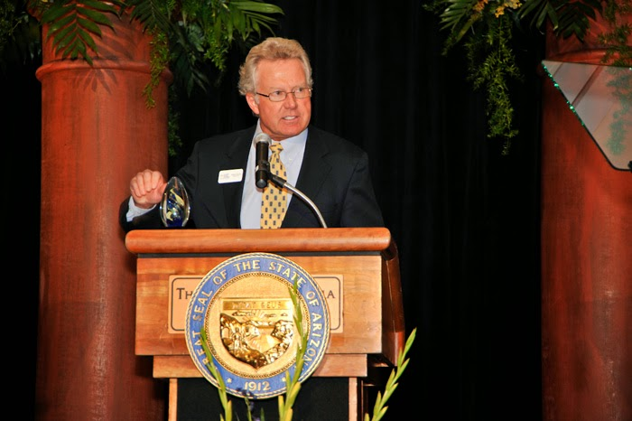 2012 State of the State - _135.jpg