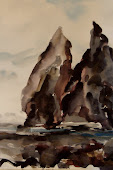 Low Tide Rialto Rocks.jpg