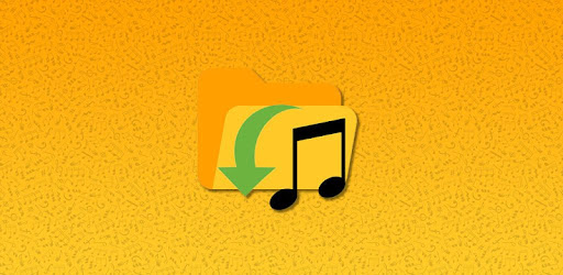 4search download mp3