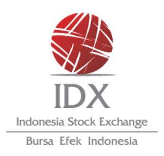 tentang bursa efek Indonesia BEI