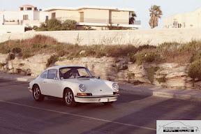 911 Classic